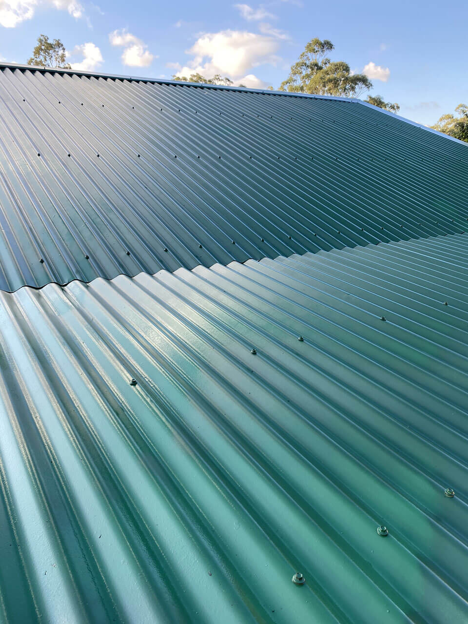 Townsville Roofing Solutions