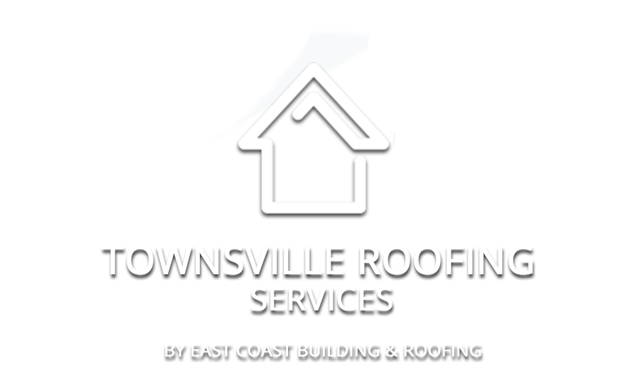 Townsville Roofing Services